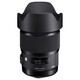 Sigma ART 20/1.4 DG HSM Nikon