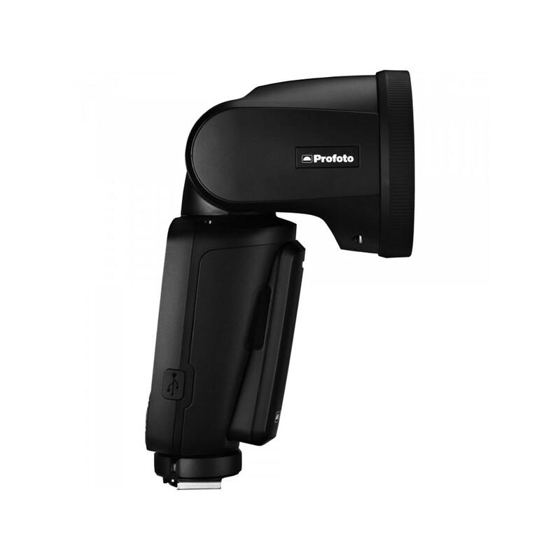 Profoto A10 Off Camera Kit-N Nikon
