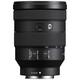 Sony SEL FE 24-105/4,0 G OSS + UV Filter
