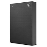 Seagate One Touch 2TB USB 3 black