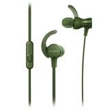 Sony MDR-XB510 In Ear