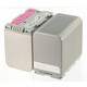 AGI 3130 Akku Panasonic AG-DV1DC