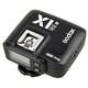 GODOX X1R-C Empfänger Sony