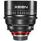 XEEN Cinema 135/2,2 Nikon F Vollformat