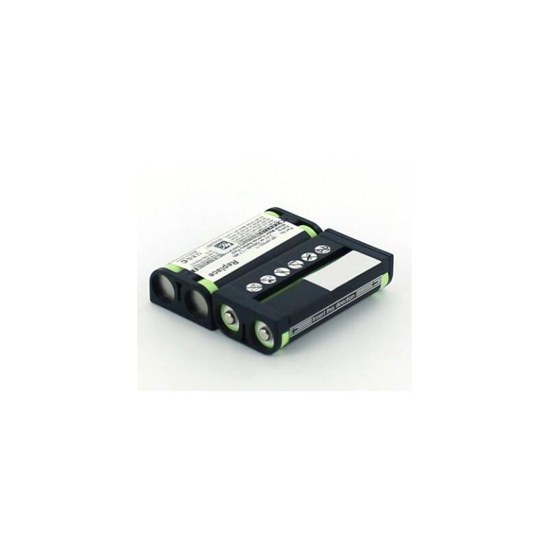 AGI Akku Sony MDR-RF850RK 700mAh