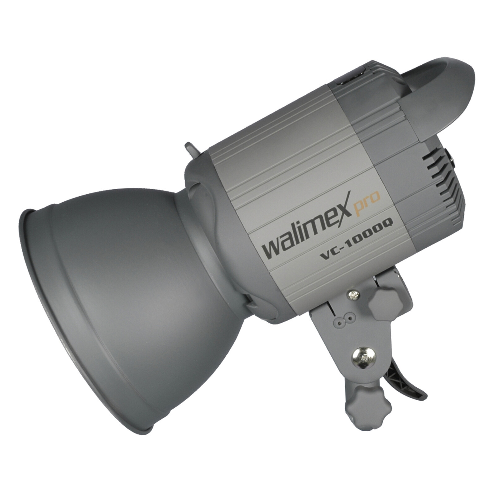 walimex pro Set Quarzlight VC-1000Q/1000Q/1000Q