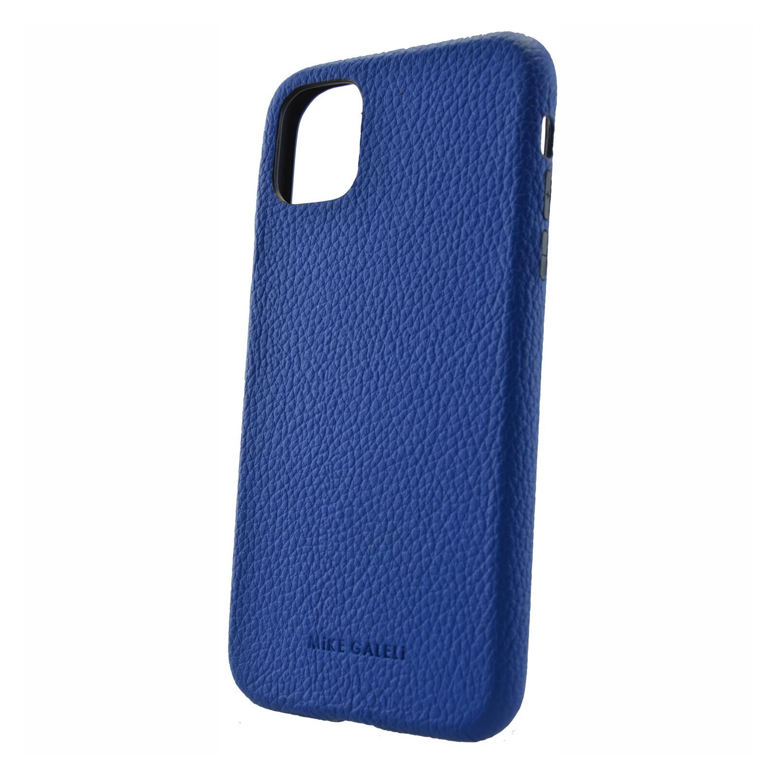 Galeli Backcover FINN Apple iPhone 12 mini true blue