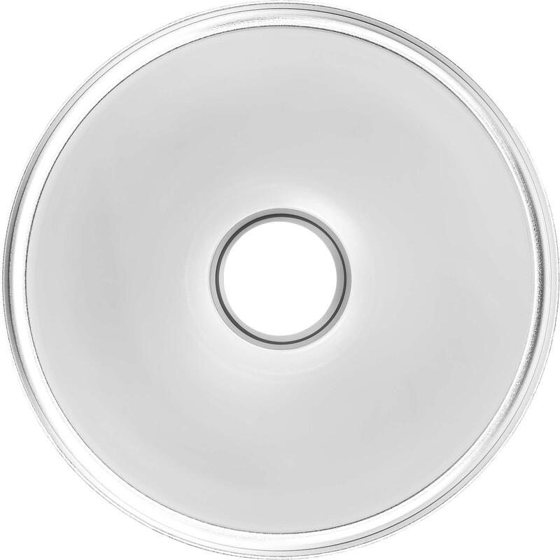Profoto NarrowBeam Reflektor 32°