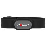 Polar H9 Brustgurt M-XXL schwarz