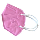 KEHOLL FFP2 MA-001 / Pink