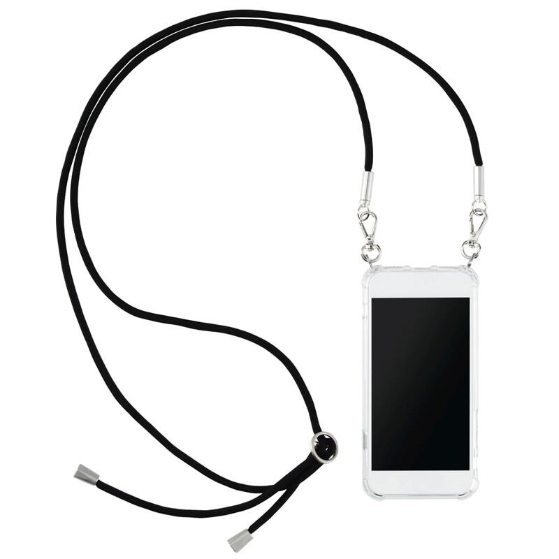 Hama Back Cross Body Cover Apple iPhone 7/8/SE 2020
