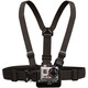 GoPro Chest Mount Harness Chesty
