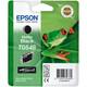 Epson T0548 Tinte Matte Black 13ml