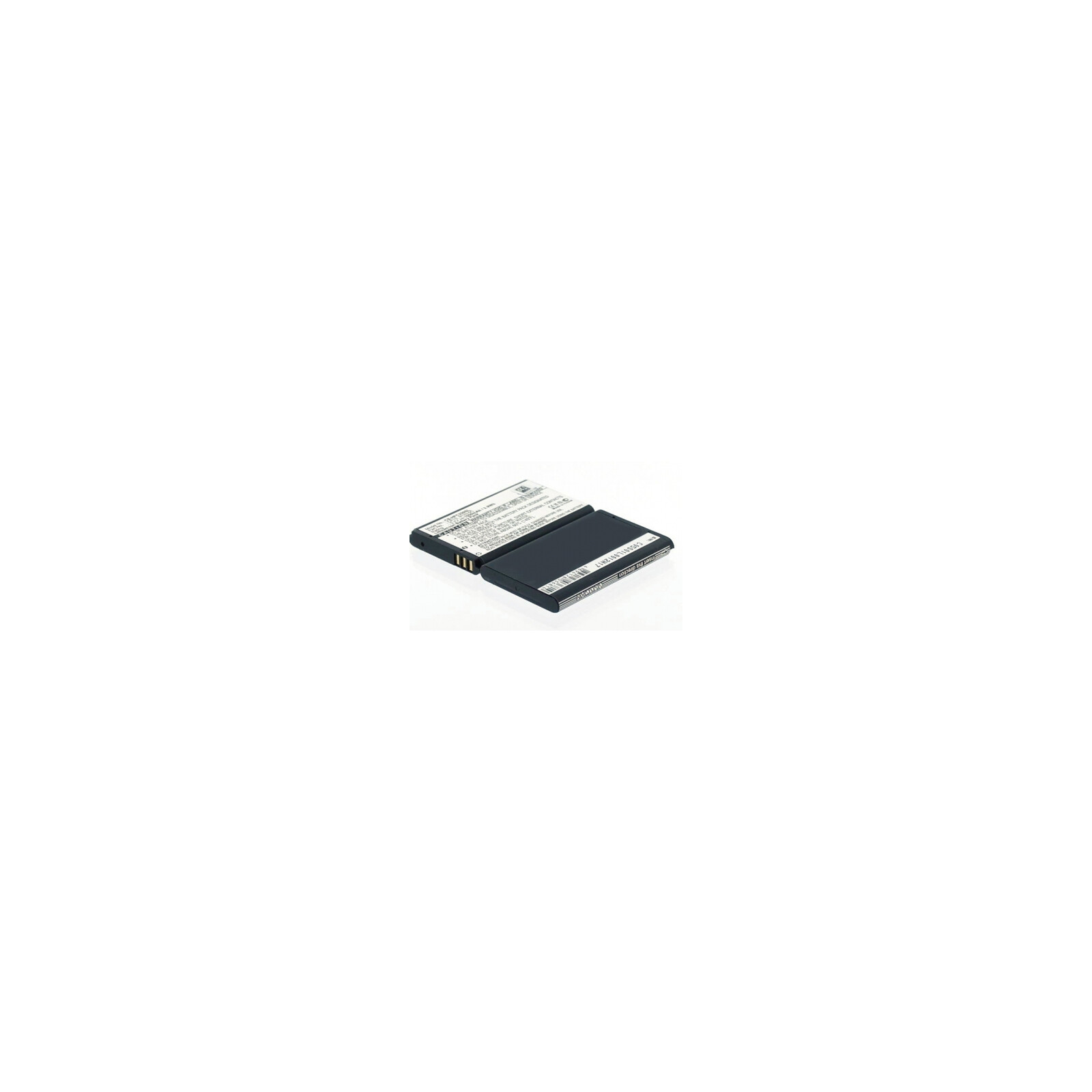 AGI Akku Myphone 1070 1.000mAh