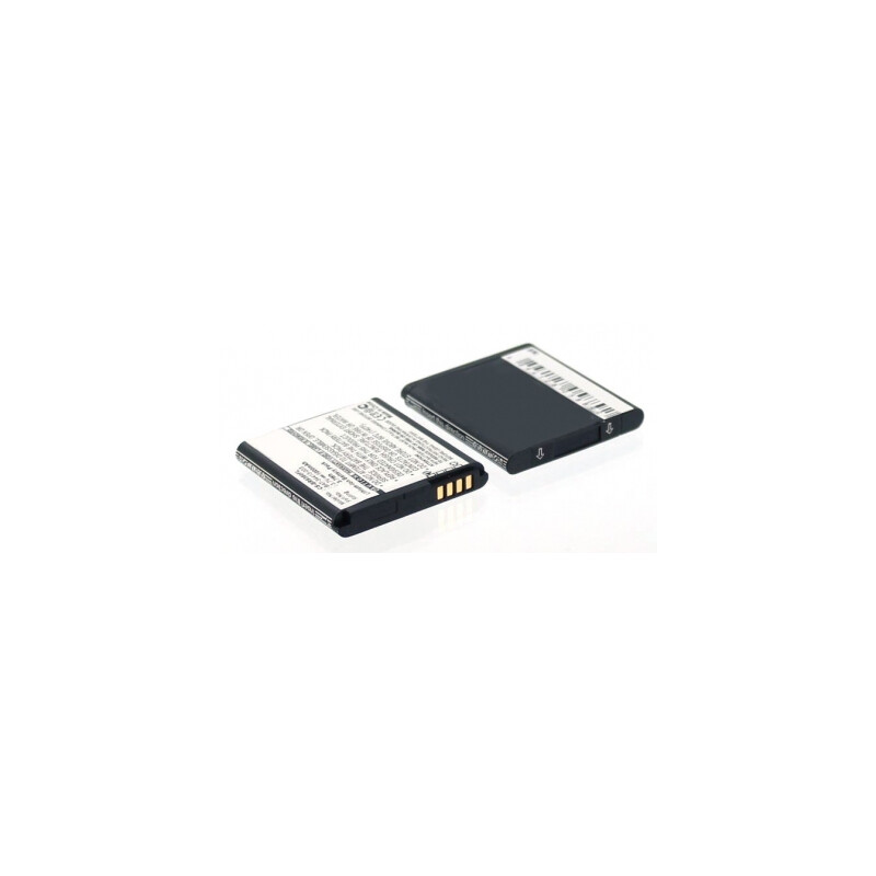 AGI Akku Blackberry E-M1 1.000mAh