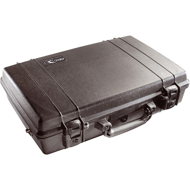 PELI 1490 Case Standard