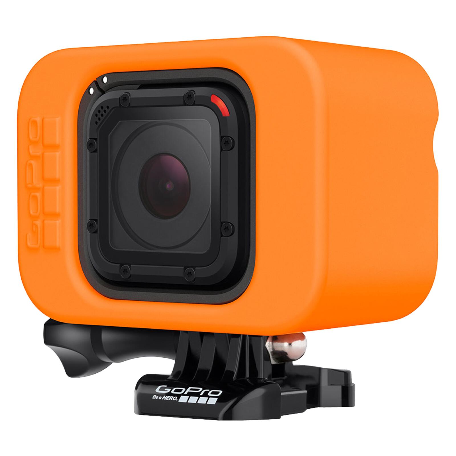 GoPro Floaty (for HERO4 Session)