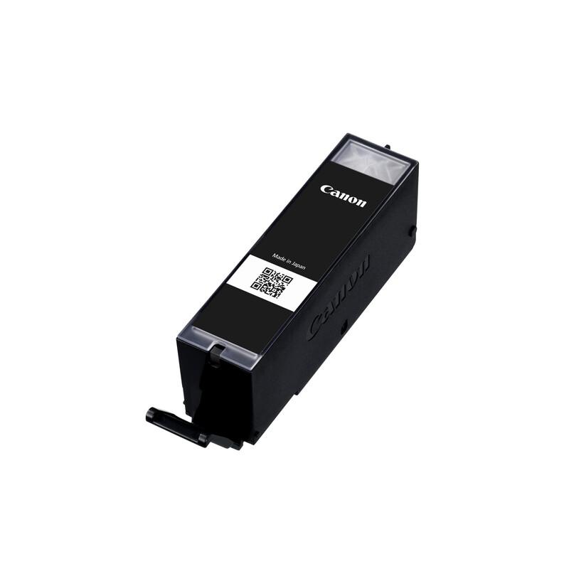 Canon PGI-555 XXL PGBK Tinte schwarz