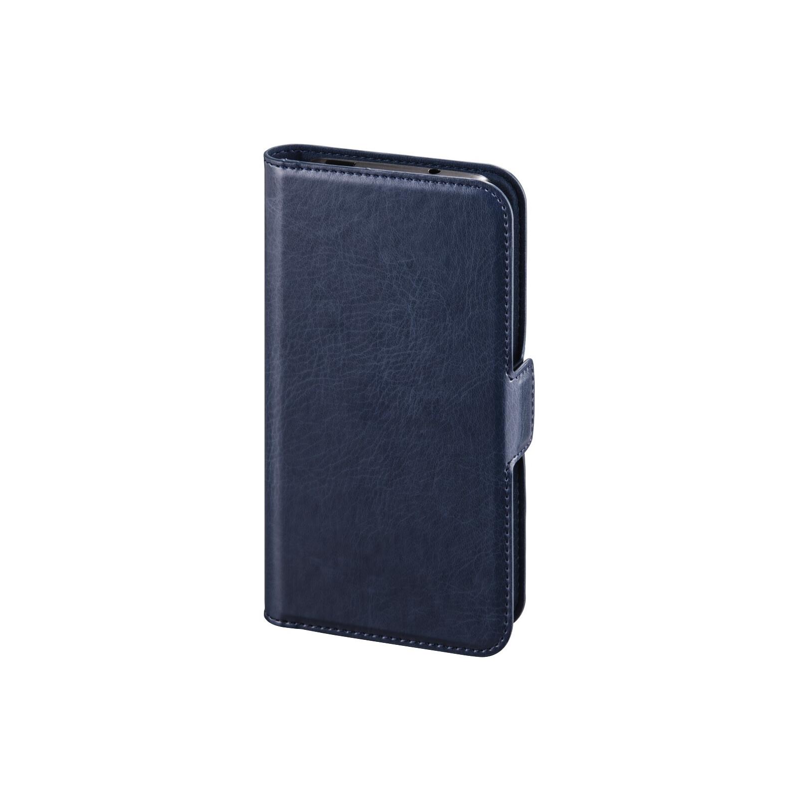 "Hama Book Tasche Gr. L (4,0 - 4,5"")"