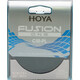 Hoya Fusion One POL CIR