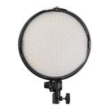 Walimex pro LED Niova Plus Round