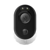 Reolink Überwachungskamera Lumus inkl. 64GB