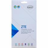 ZTE Blade V2020 Displayschutzglas