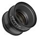 XEEN CF Cinema 85/1,5 Canon EF Vollformat