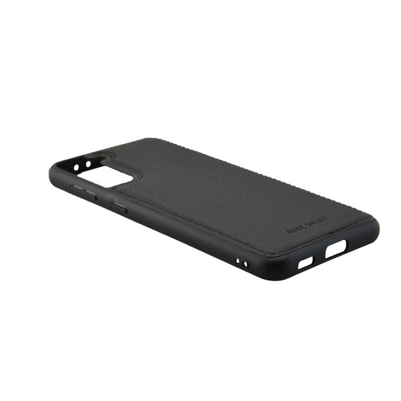Galeli Back FINN Samsung Galaxy S21+ black