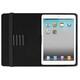 Felixx Book Universal Tablet 9-10 Zoll schwarz