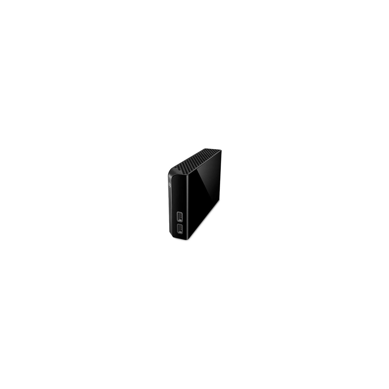 Seagate Backup Plus Hub 12TB HDD