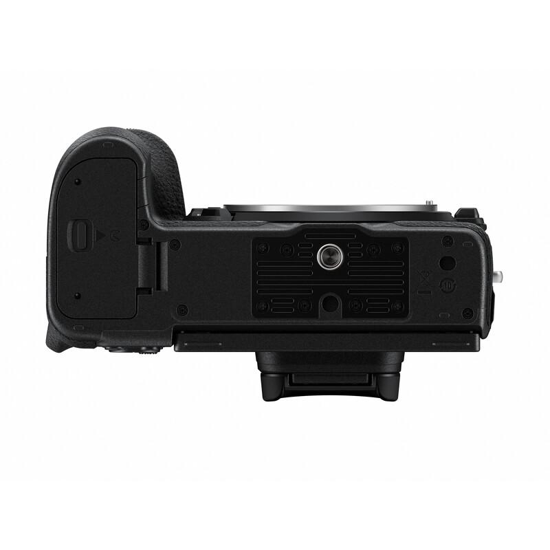 Nikon PRO Z7 Gehäuse