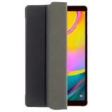 Hama Tablet Case Toronto Samsung Galaxy Tab A 10.1