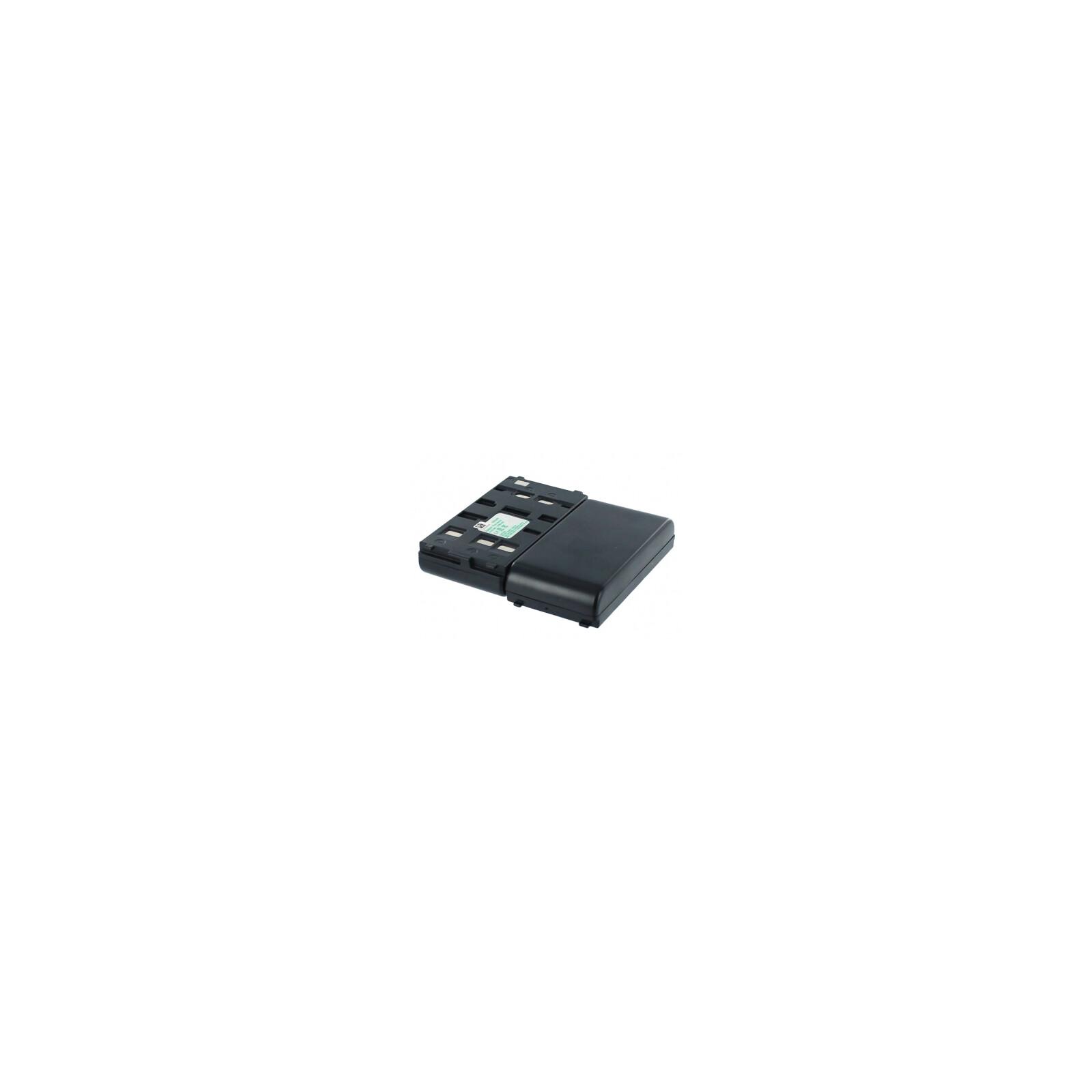AGI 16067 Akku Philips VKR 9015