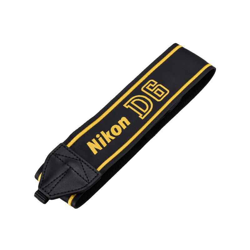 Nikon AN-DC22 Trageriemen f. D6