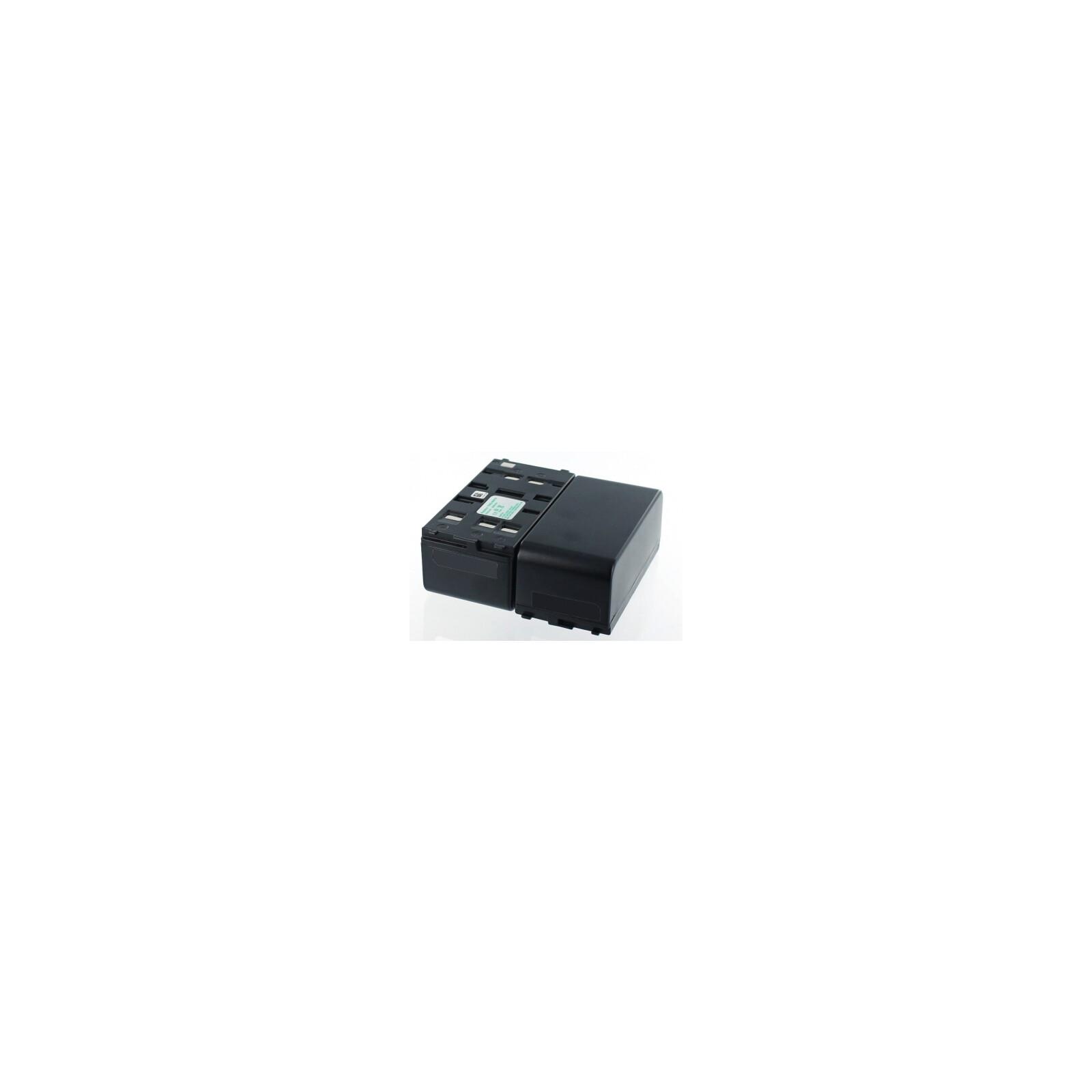AGI 13756 Akku Sony CCD-TR805
