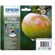 Epson T1295 Tinte Multipack