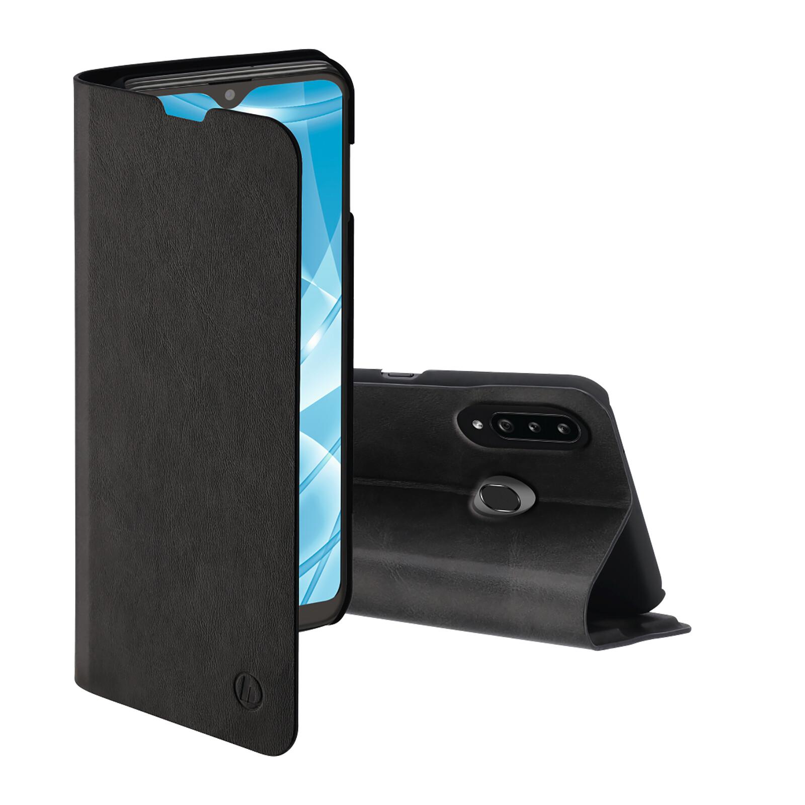 Hama Book Tasche Samsung Galaxy A20s