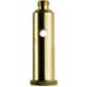 Manfrotto 184 Adapter 3/8 auf Bolzen 16mm