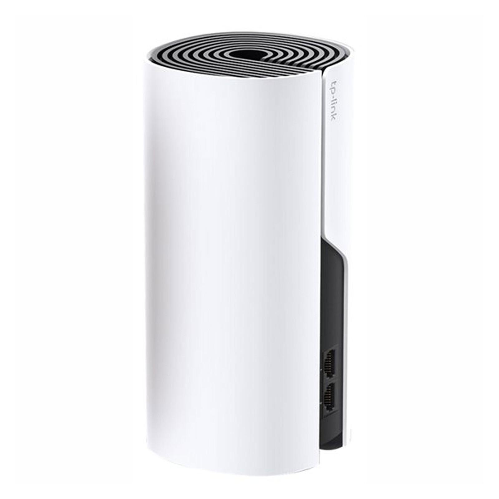 TP-Link AC1200 Whole-Home Mesh Wi-Fi Unit