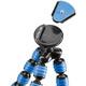 Cullmann Alpha 380 Stativ blau