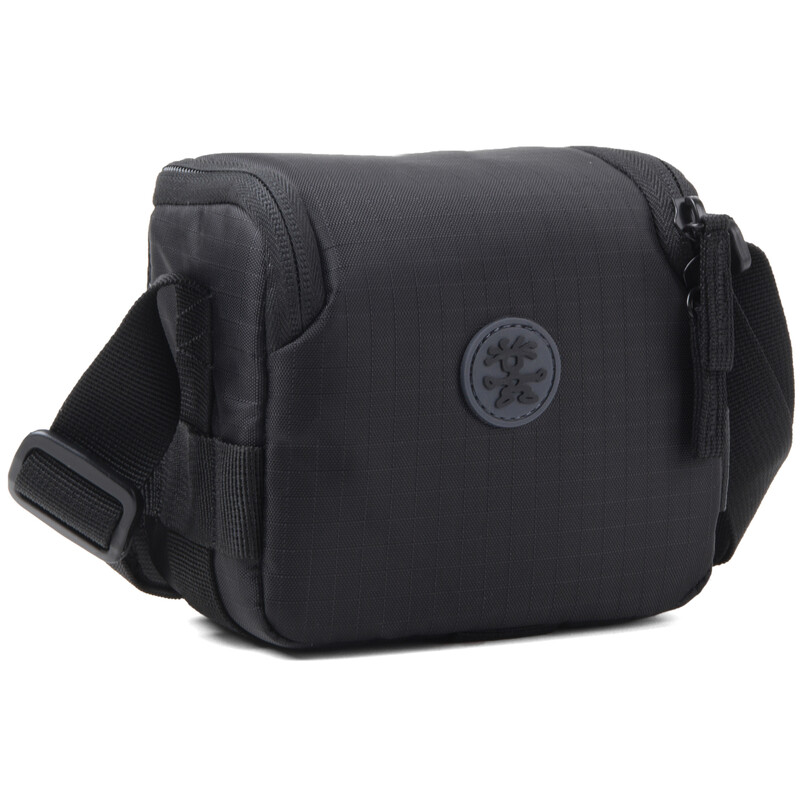 Crumpler Flying Duck Camera Cube XS