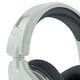 Turtle Beach Stealth 600, kabelloses Surround Headset weiß