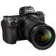 Nikon Z7 + Z 24-70/4,0S