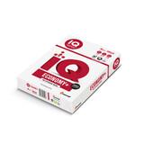 IQ Economy+ A4 80g 500Blatt weiß Kopierpapier