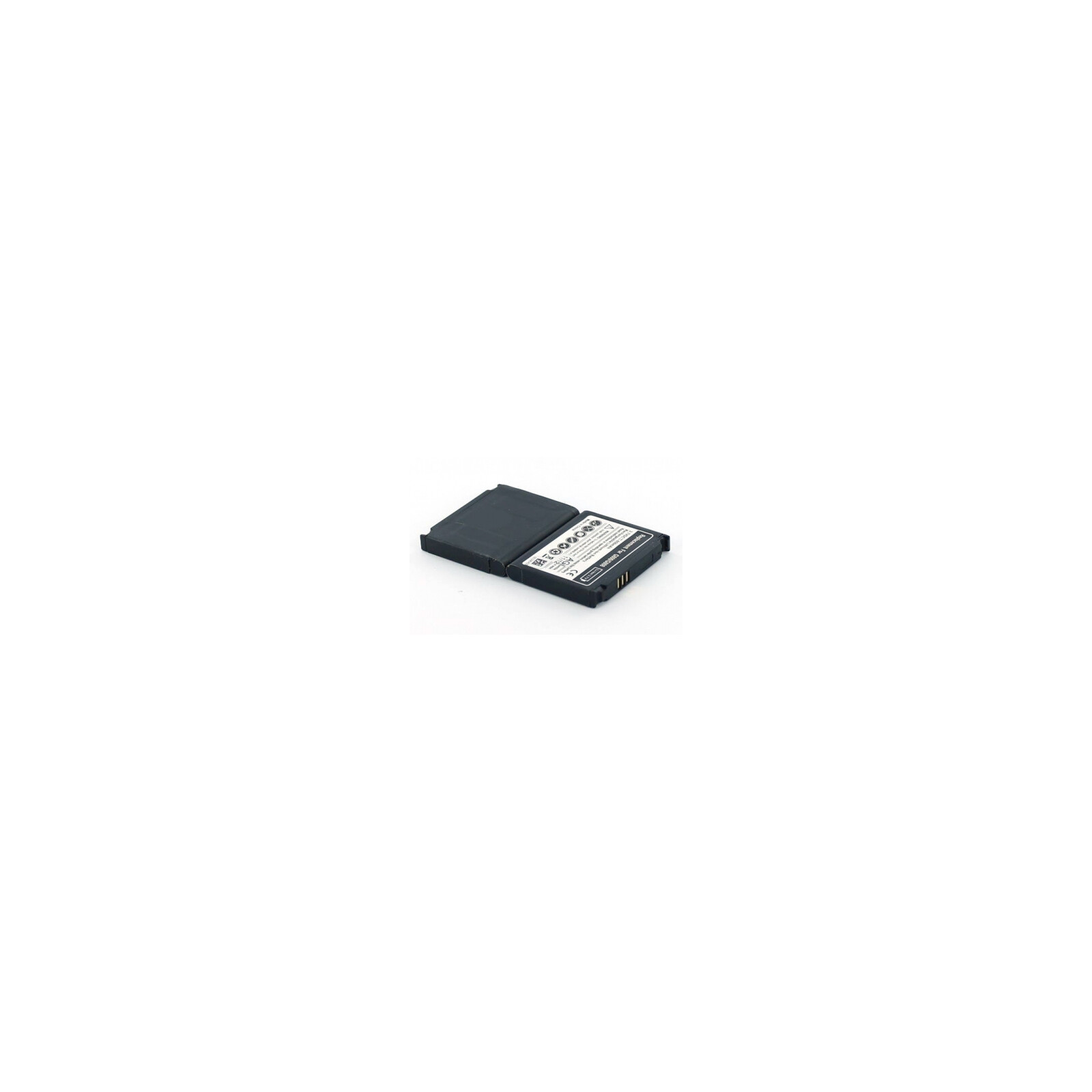 AGI Akku Samsung G800 650mAh