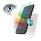 Hama Displayschutzglas Anit-Bluelight Samsung Galaxy A30s/A5