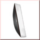 walimex pro Softbox OL 40x180cm Multiblitz P