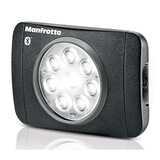 Manfrotto Lumimuse 8A-BT