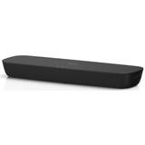 Panasonic SC-HTB200EGK Soundbar schwarz